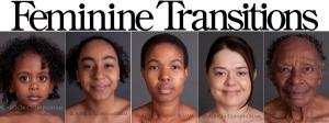 femininetransitions