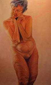 Susan Singer Art