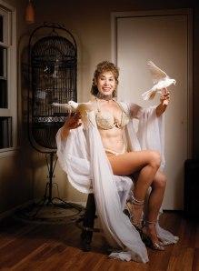 Stephanie Diani 4