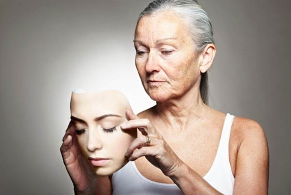 Unconscious Bias What We All Should Know About Implicit Ageism And