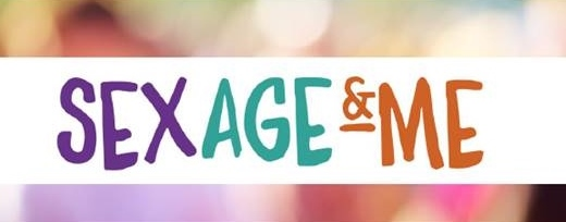 Sex, Age & Me: What everybody ought toknow